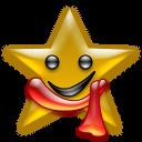 Xtal 12 Emoticon