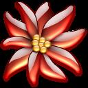 Xtal 08 Emoticon
