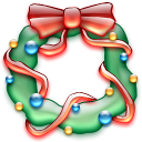 Xtal 05 Emoticon