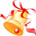 Jingle Emoticon