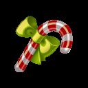 Candygold Emoticon