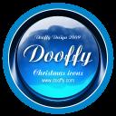 Dooffy Design Emoticon