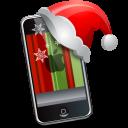 Iphone Emoticon