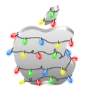 AppleTree Emoticon