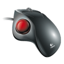 Mouse 2 Emoticon