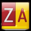 Zone Alarm Sz Emoticon