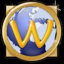 World Of Wacraft Sz Emoticon