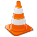 VLC SZ Emoticon