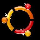 Ubuntu Sz Emoticon