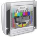 TV SZ Emoticon