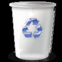 Trash Evolution SZ Emoticon