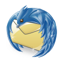 Thunderbird Sz Emoticon