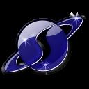 Stardock SZ Emoticon