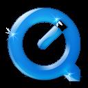 Quicktime Sz Emoticon