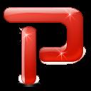 Publisher Sz Emoticon
