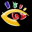 Nxview Sz Emoticon