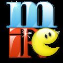 Mirc Sz Emoticon