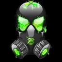 Maskai Emoticon