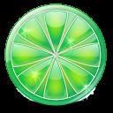 Limewire Sz Emoticon