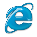 IE SZ Emoticon