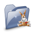 Folder Dossier Emule SZ Emoticon