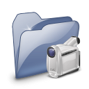 Folder Docvideo SZ Emoticon