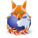 Firefox Sz Emoticon