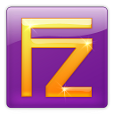 FileZilla SZ Emoticon