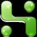 Excel SZ Emoticon