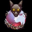 EvilFox SZ Emoticon