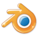 Blender Sz Emoticon