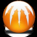 Bitcomet Sz Emoticon