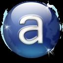 Avast Sz Emoticon