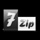 7zip SZ Emoticon