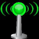 Signal Vista Emoticon
