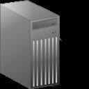 Server Vista Emoticon