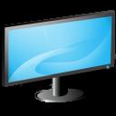 Monitor Vista Emoticon