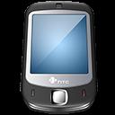 HTC Touch Emoticon