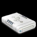 USB Emoticon