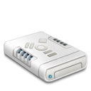 Firewire Emoticon