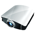 Hp Projector Emoticon