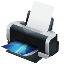Hp Printer Emoticon