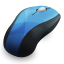 HP Mouse Emoticon