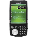 Samsung SCH I760 Emoticon