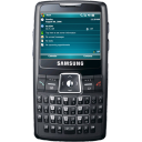 Samsung SCH I320 Emoticon