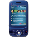 Htc Wing Emoticon