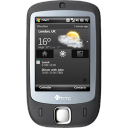 HTC Touch Emoticon