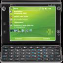 HTC Advantage Emoticon