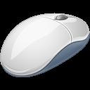 Mouse Emoticon