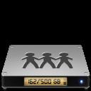 Folder Sharepoint Emoticon